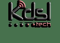 KDSLtech Bilişim Hizmetleri