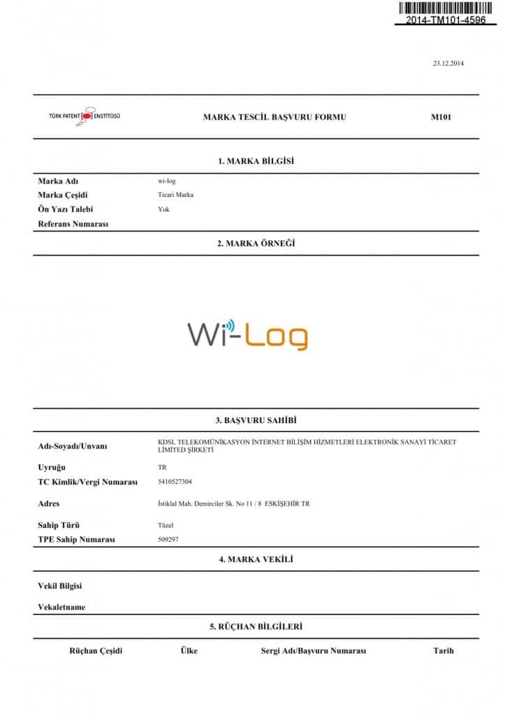 wilog_patent_001