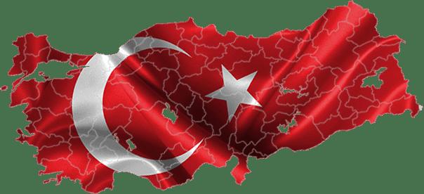 turkiye-bayrak